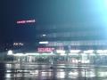 Kerese keskuse 4. korruse tugev- ja nõrkvoolutööd 2011a (1)
